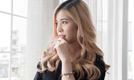 Beauty Blogger Changmakeup: Nếu bán ế chắc tôi ngồi khóc mất!