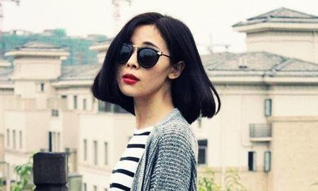 Làm sao để giảm rụng tóc trong mùa đông?
