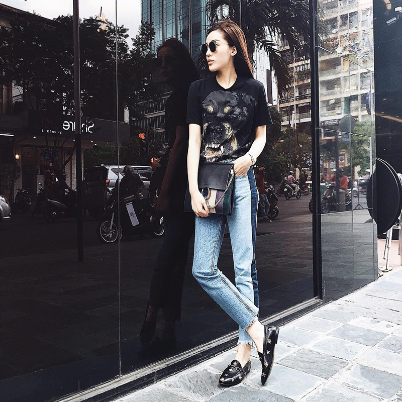 15012018_street_style_my_nhan_viet_deponline_01