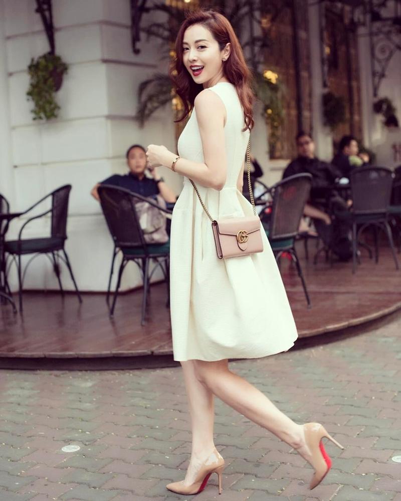 15012018_street_style_my_nhan_viet_deponline_11