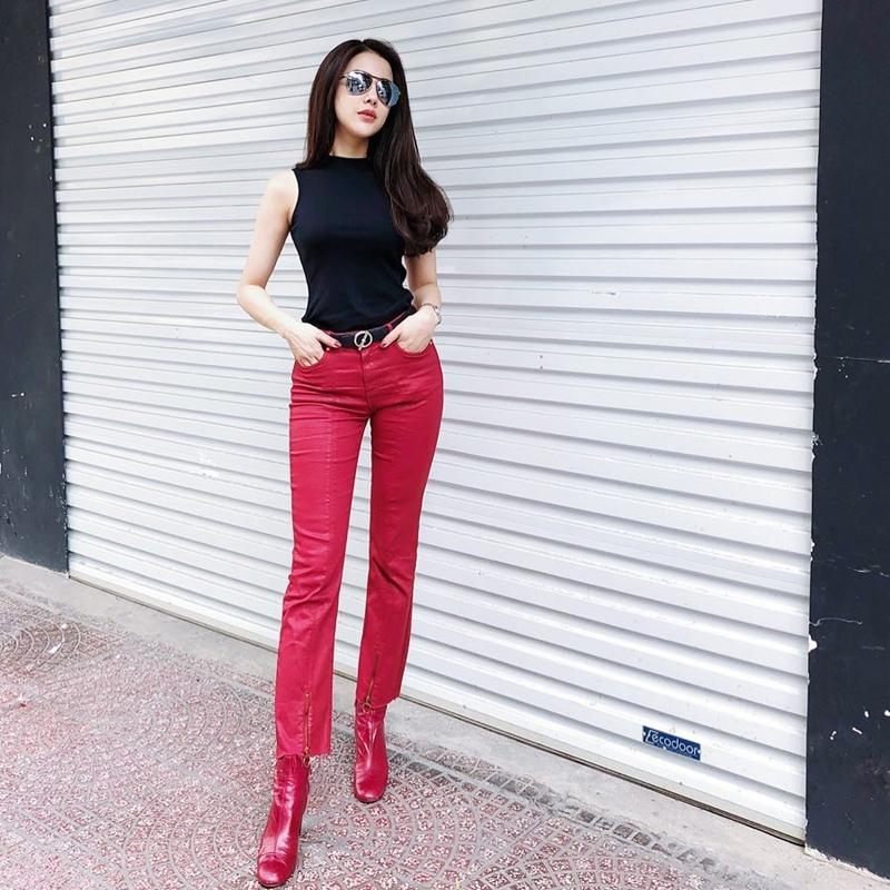 15012018_street_style_my_nhan_viet_deponline_13