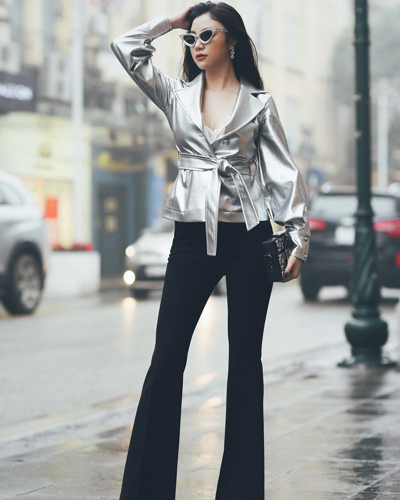 15012018_street_style_my_nhan_viet_deponline_15
