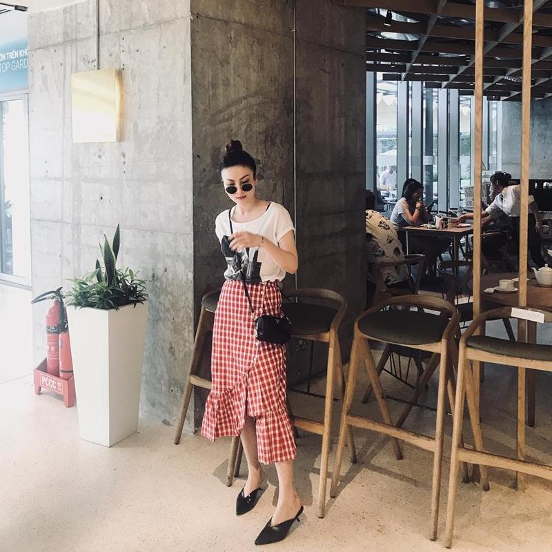 15012018_street_style_my_nhan_viet_deponline_16