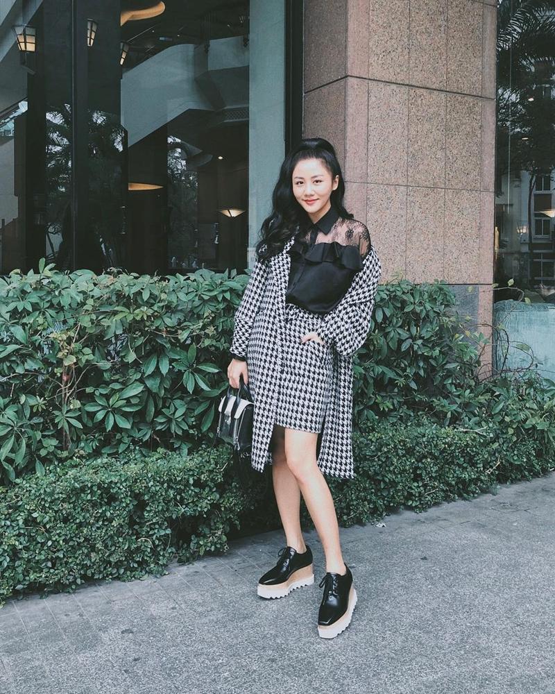 15012018_street_style_my_nhan_viet_deponline_18