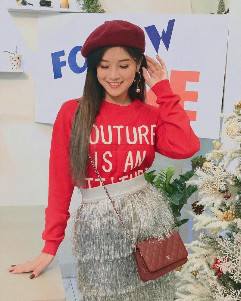 20180201_street_style_my_nhan_viet_deponline_0