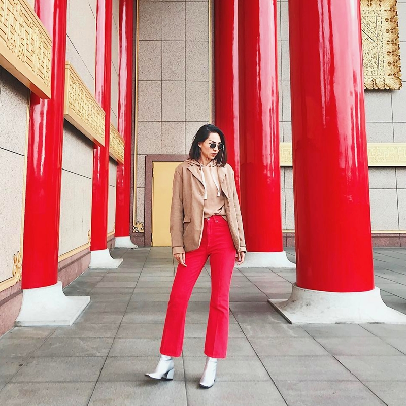 20180201_street_style_my_nhan_viet_deponline_00