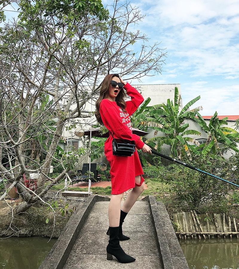 20180201_street_style_my_nhan_viet_deponline_01