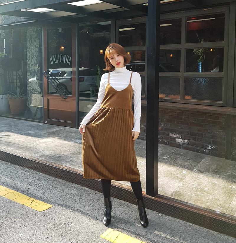 20180701_mix_vay_mua_dong_deponline_04