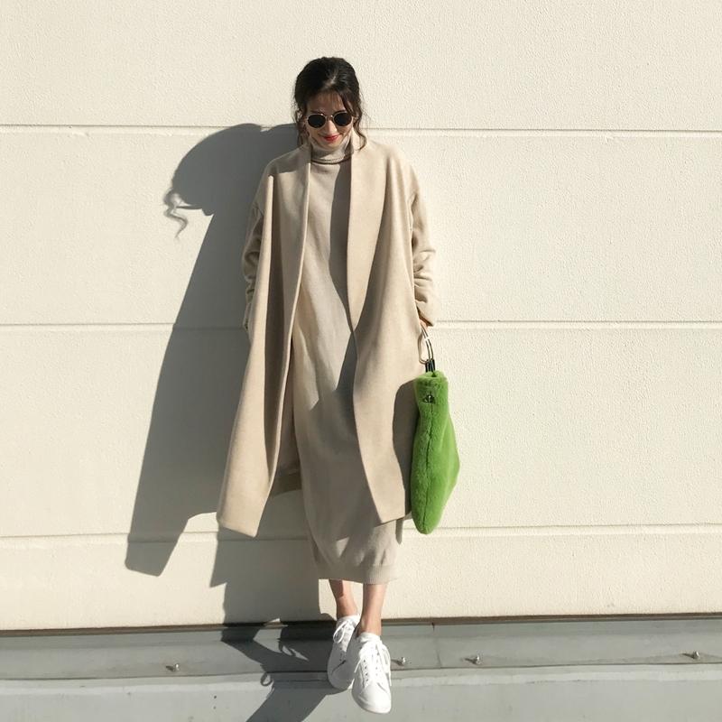 20180701_mix_vay_mua_dong_deponline_12