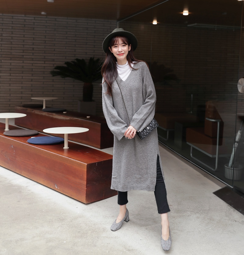20180701_mix_vay_mua_dong_deponline_22