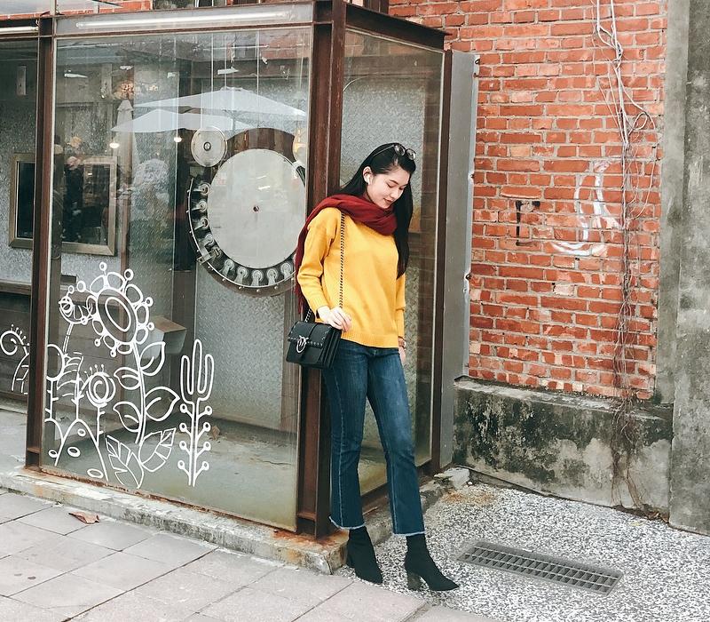 20182301_street_style_my_nhan_viet_deponline_07