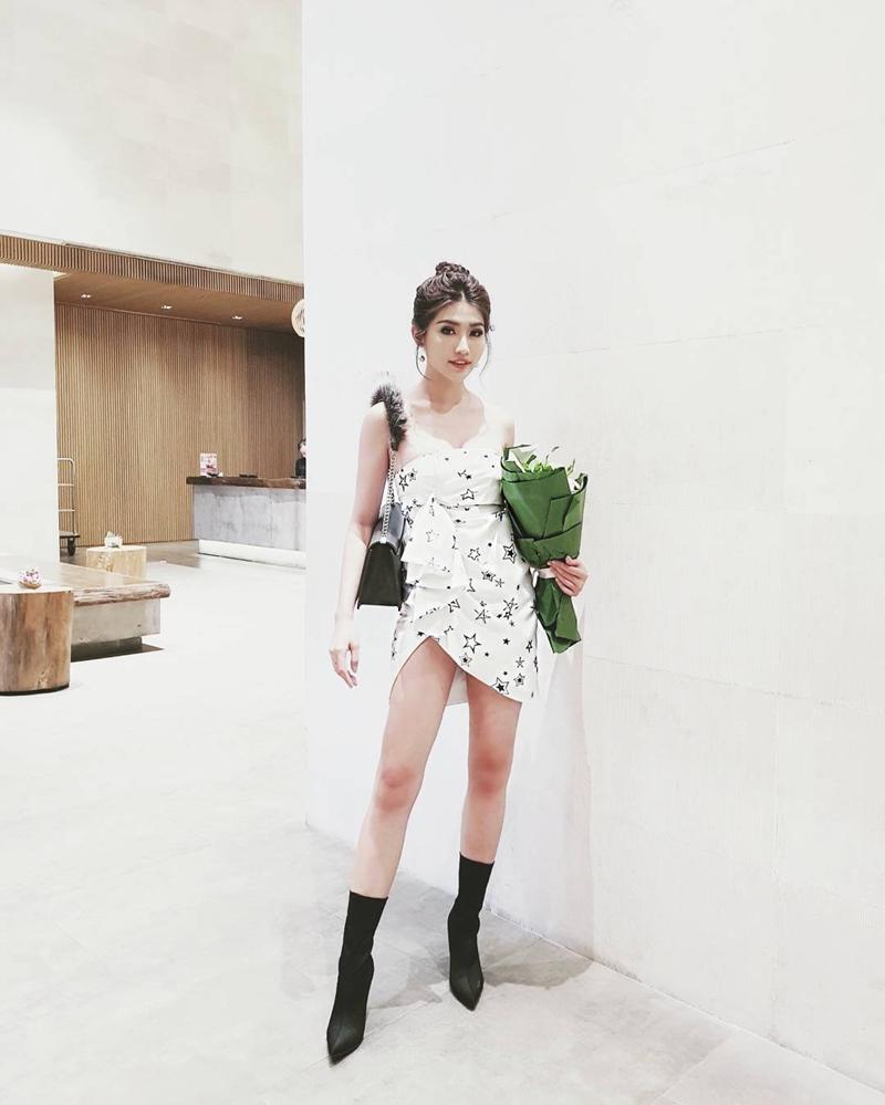 20182301_street_style_my_nhan_viet_deponline_09