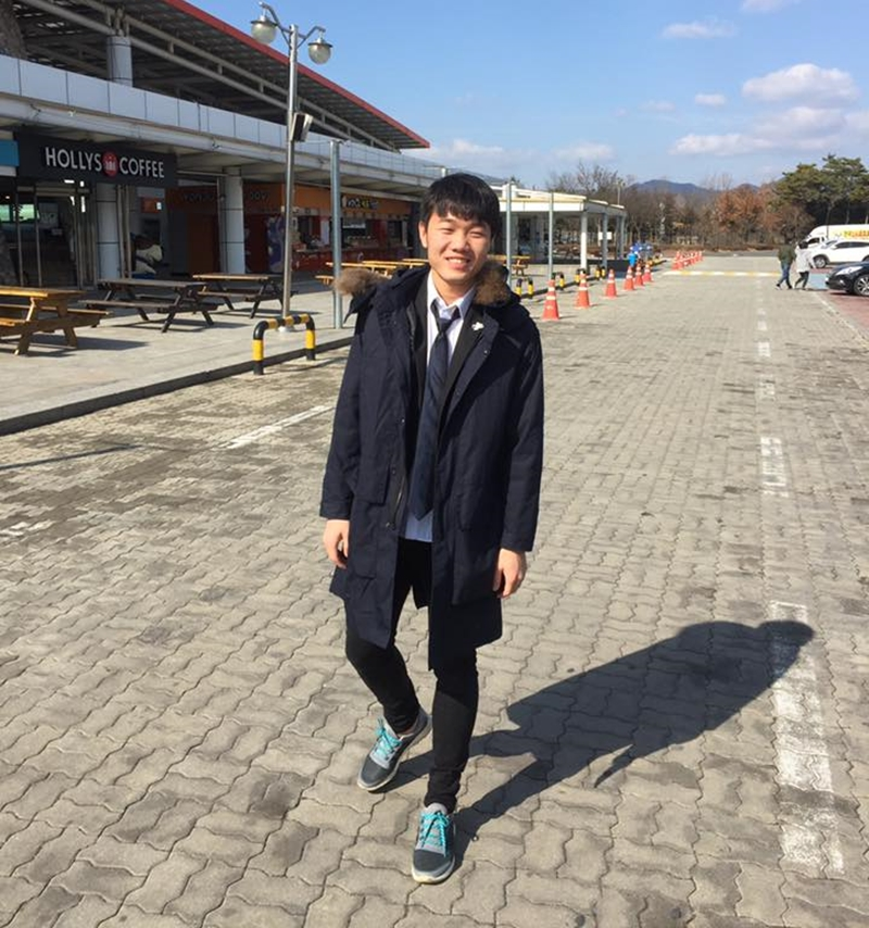 20182901_thoi_trang_cau_thu_u23_viet_nam_deponline_11