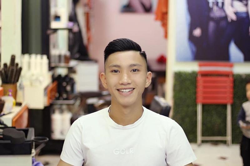 20182901_thoi_trang_cau_thu_u23_viet_nam_deponline_28
