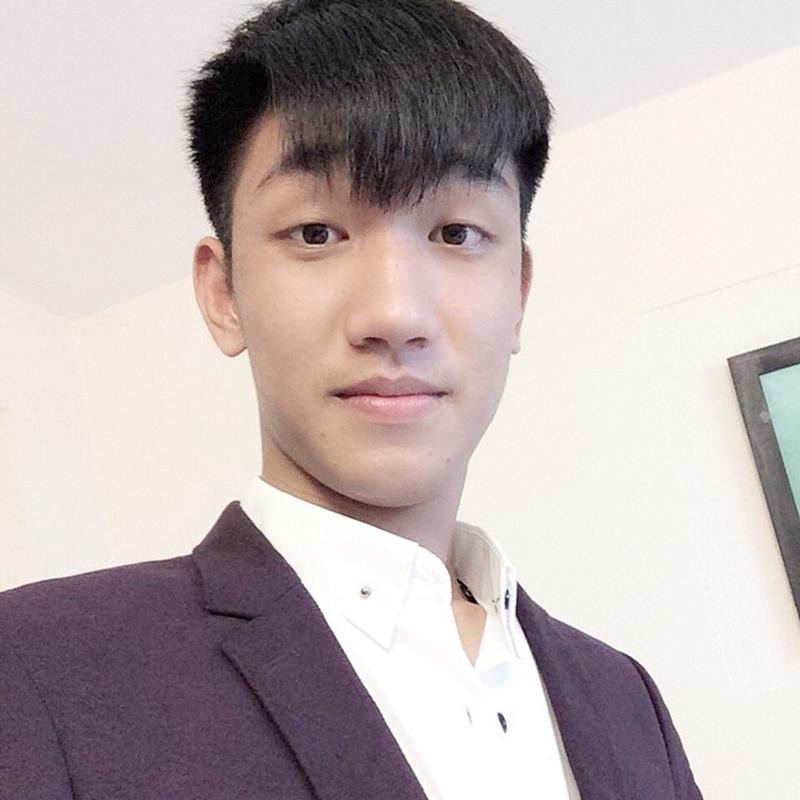 20182901_thoi_trang_cau_thu_u23_viet_nam_deponline_30