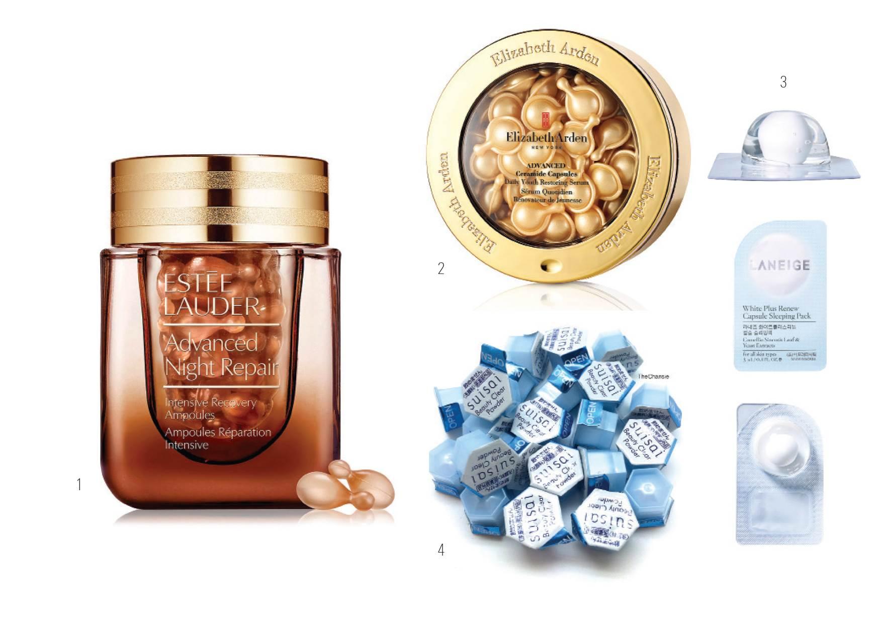 capsules-my-pham-dang-vien-nen-1