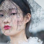 Những xu hướng làm đẹp đầy tính ứng dụng từ tuần lễ thời trang Paris Haute Couture 2018