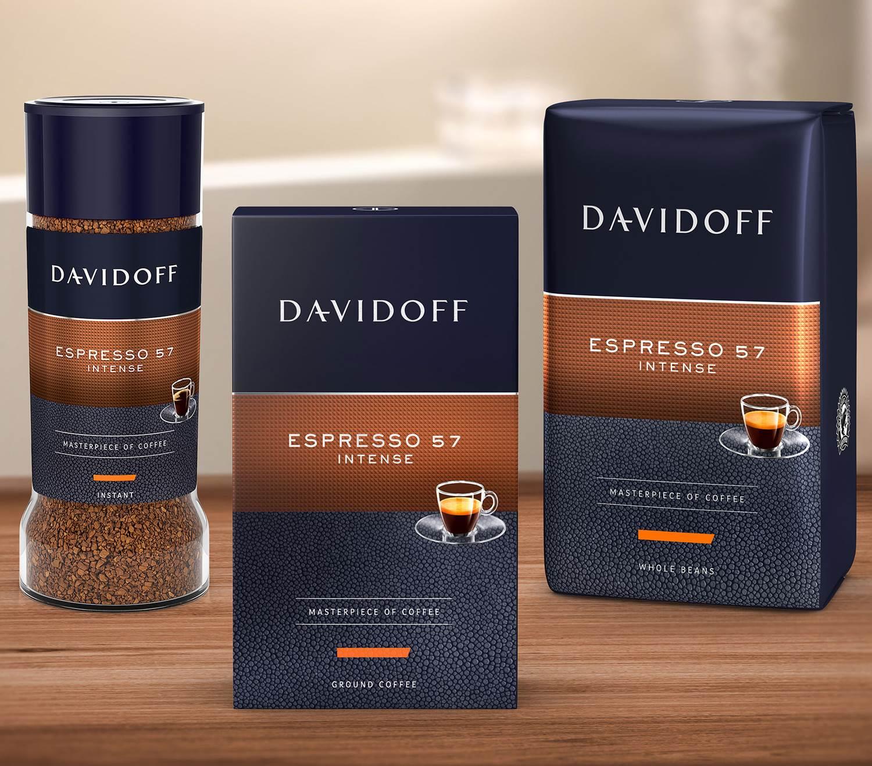 davidoff-cafe-2