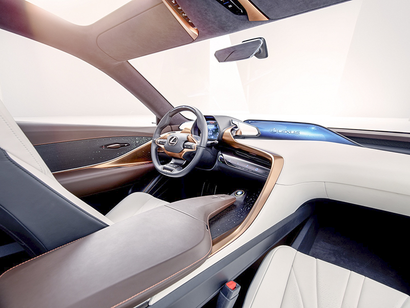 lf1_limitless_front-interior