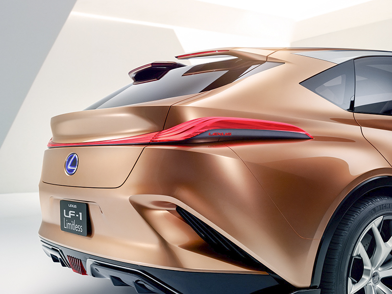 lf1_limitless_rear-design