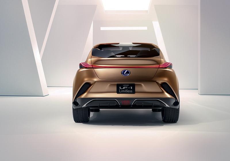 lf1_limitless_rear-design_2