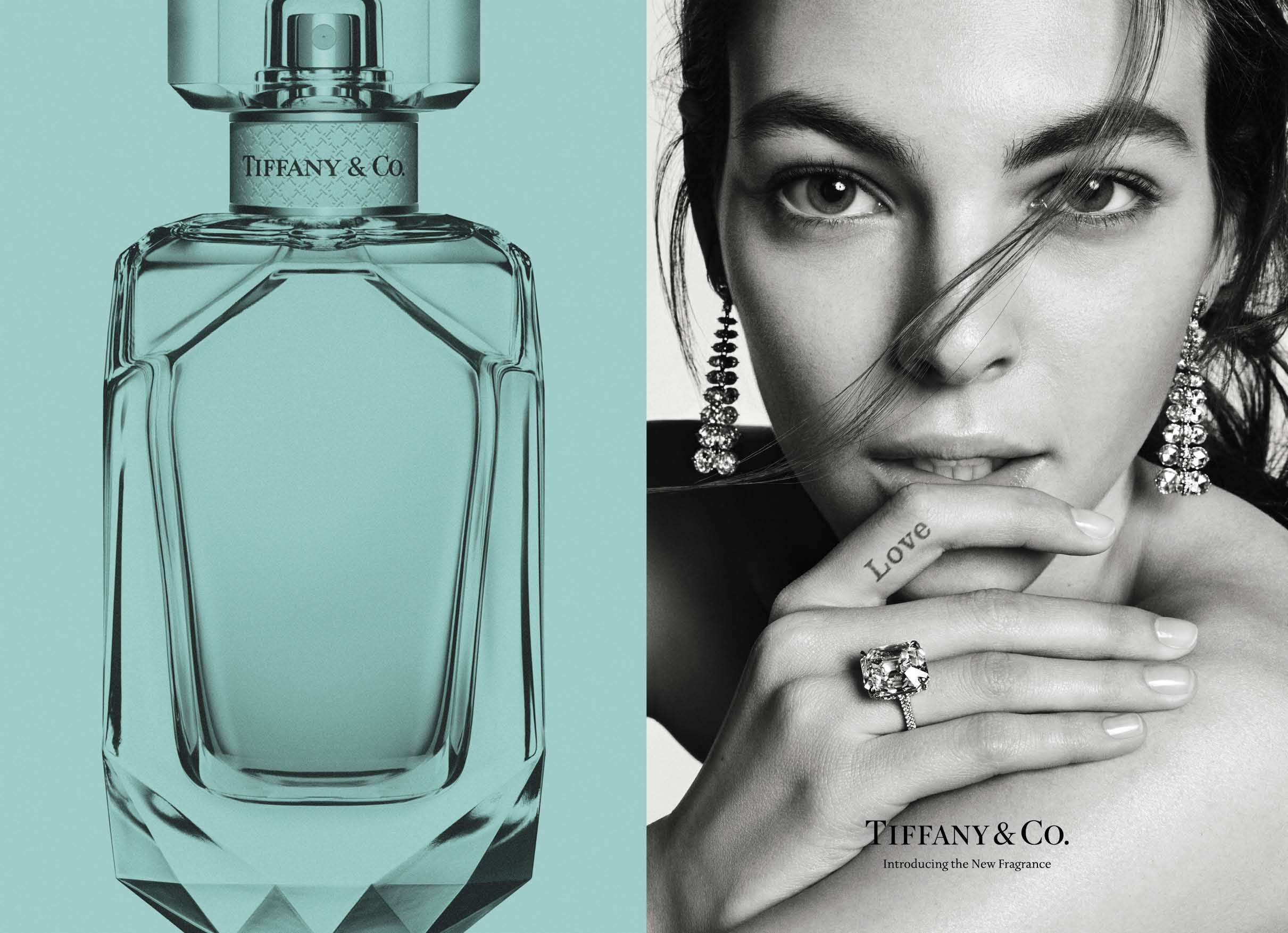 tiffany-co-parfum