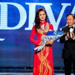 Diễn viên Như Phúc trở thành Đại sứ nhãn hàng Tinh chất làm đẹp Collagen ADIVA