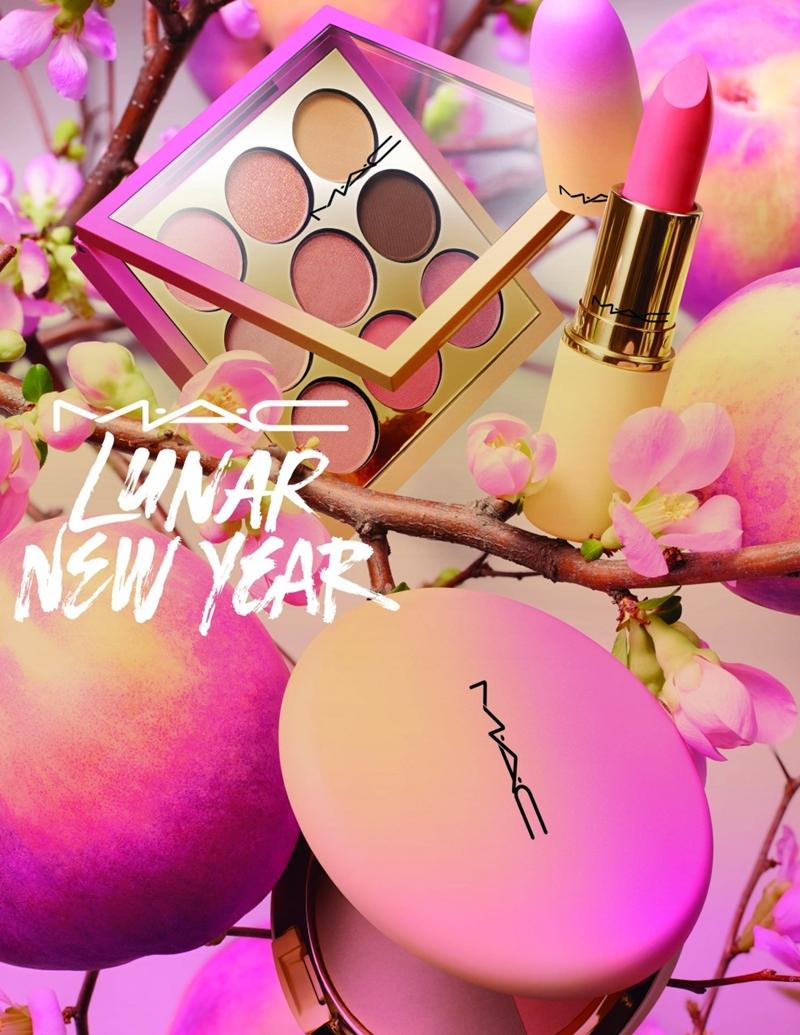 dep_online_mac_lunar_new_year_collection_