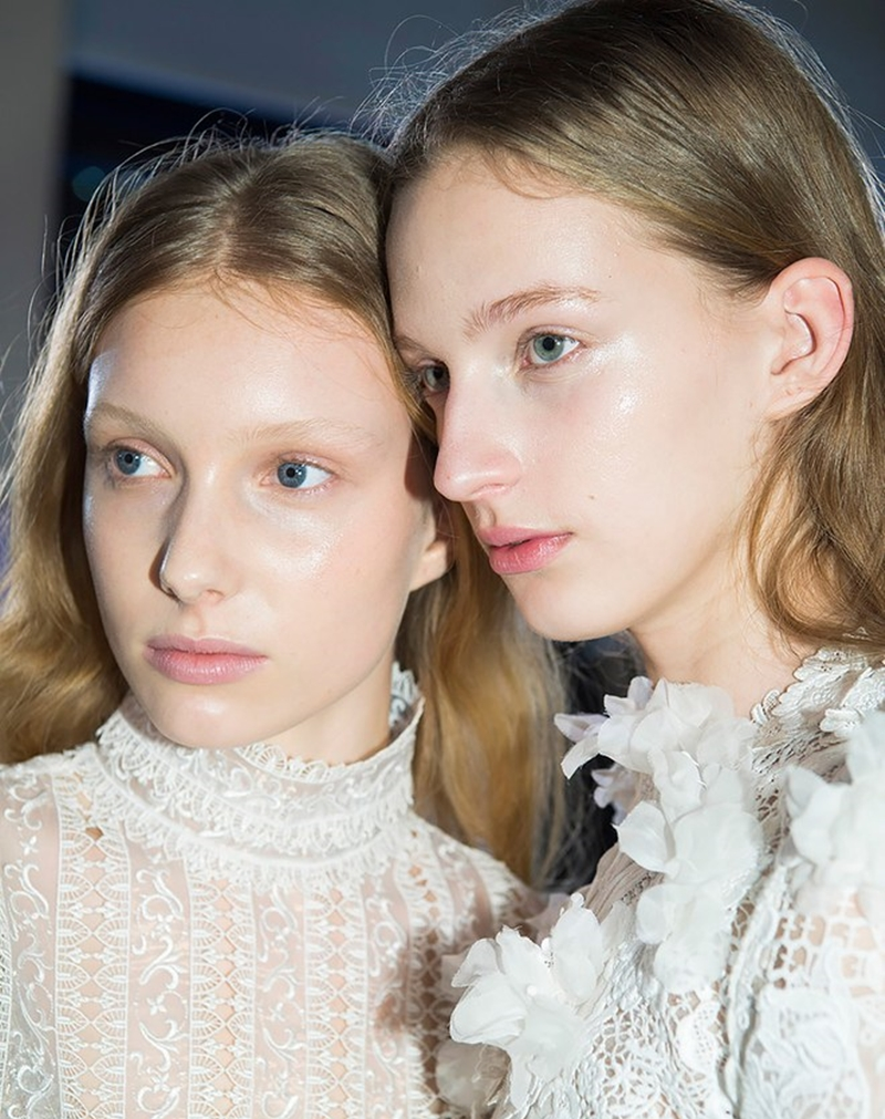 deponline-couture-beauty-lessons