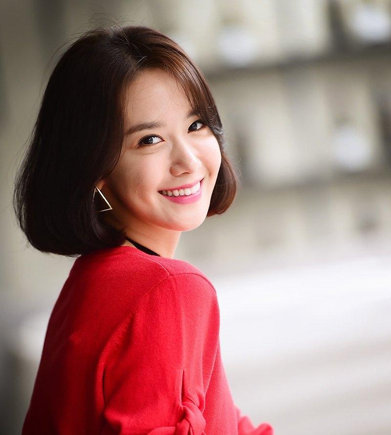 deponline_toc_ngan_yoon_2018_2