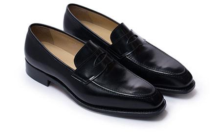 Mẹo chọn giày phù hợp với trang phục dành cho các quý ông