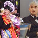 Con trai nuôi Hoài Linh – Hoài Lâm rơi nước mắt kể về áp lực khi trở thành ngôi sao ở tuổi 19