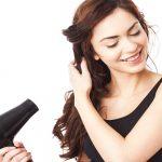 Cần gì đến salon, đây là những tuyệt chiêu giúp mái tóc luôn đẹp sau mỗi lần tự gội