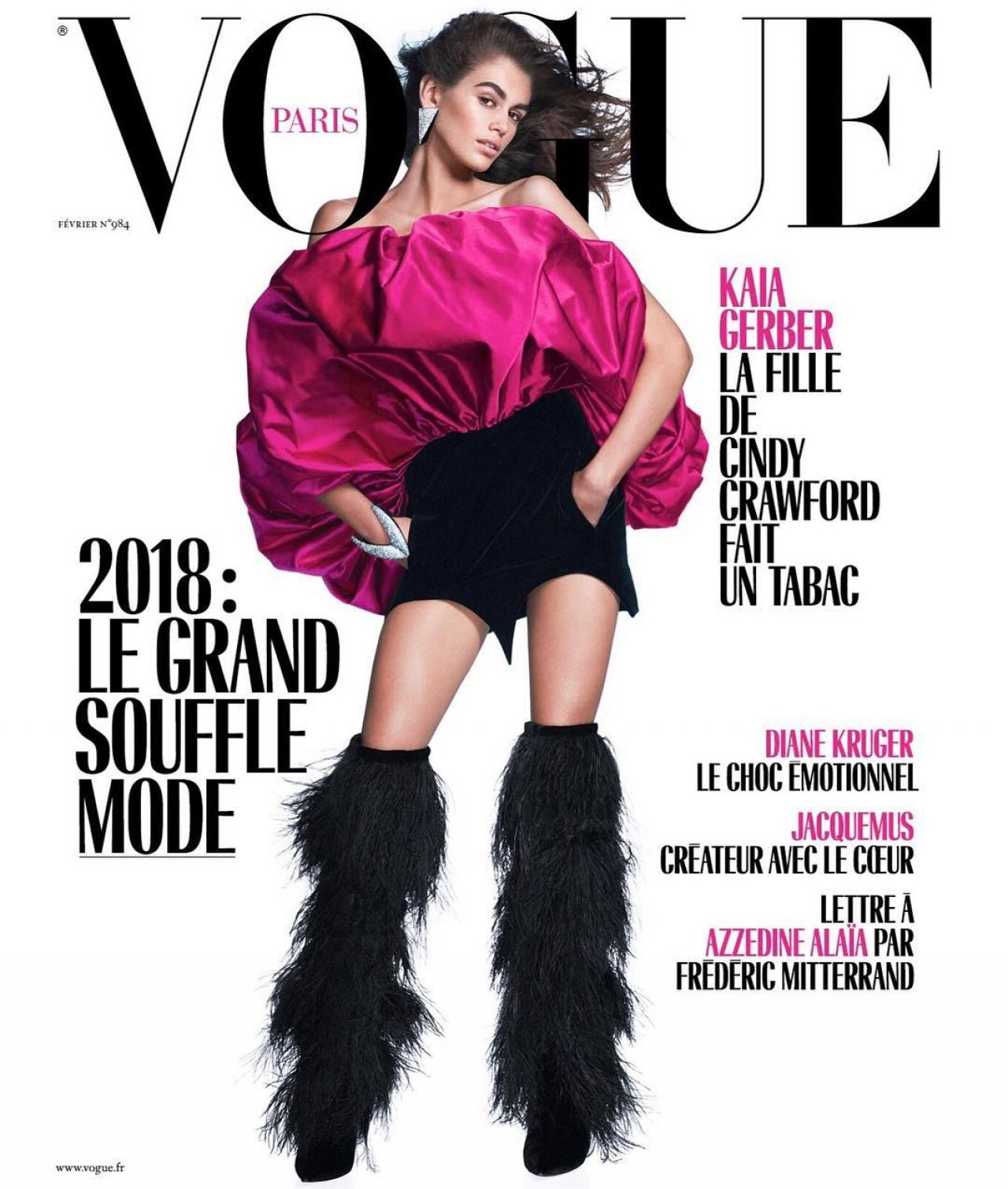 kaia-gerber-vogue-paris-february-2018-cover-0