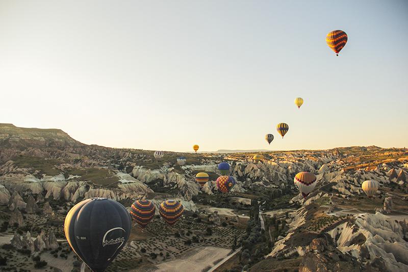 khinh-khi-cau-o-cappadocia_2
