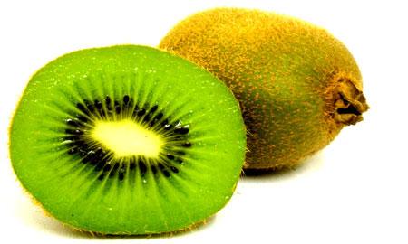 Điểm danh 4 loại thực phẩm giúp ngăn ngừa ung thư