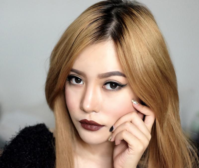 lua-chon-son-nau-cho-2018-_-deponline-1