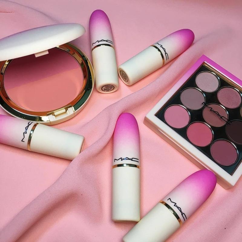 mac-lunar-new-year-makeup-collection-11