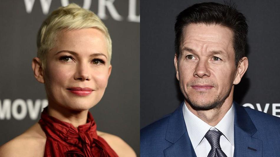 Tài tử Mark Wahlberg đóng góp 1,5 triệu đô cho quỹ Time's Up