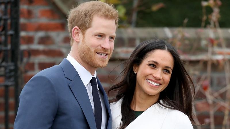 Nàng dâu mới của hoàng gia Anh muốn mẹ dắt tay vào lễ đường, thay vì cha như thông lệ