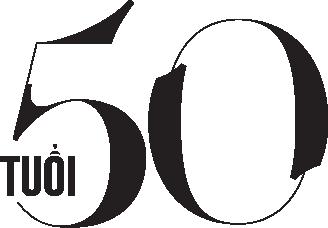 Tuổi 50