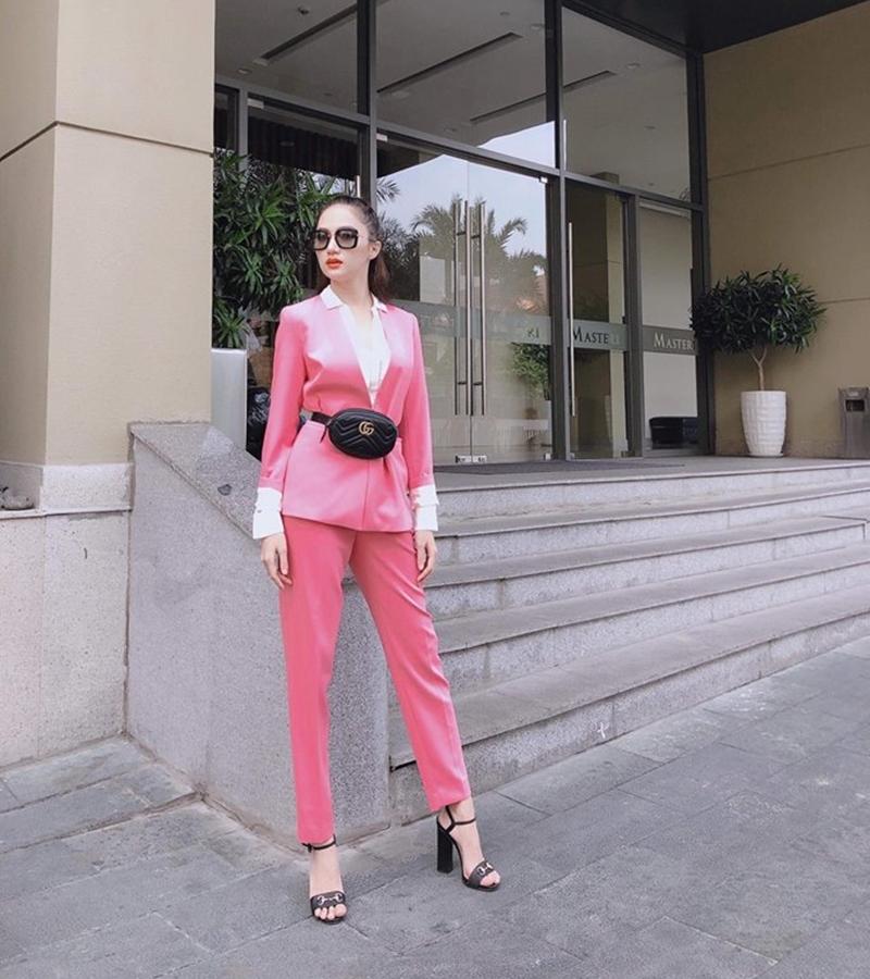 20181902_street_style_my_nhan_viet_deponline_00