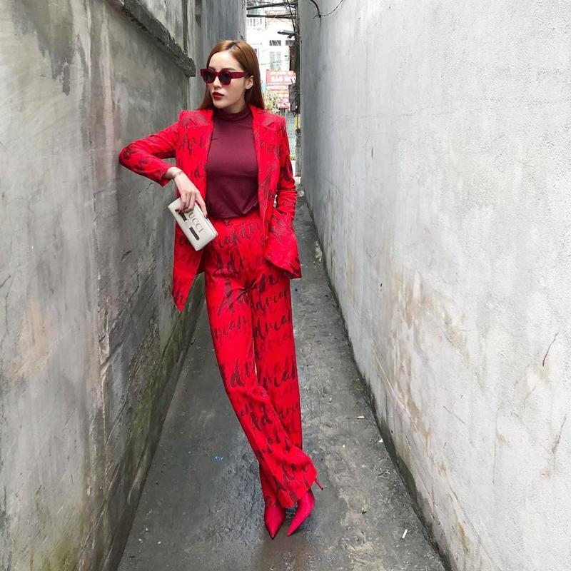 20181902_street_style_my_nhan_viet_deponline_01