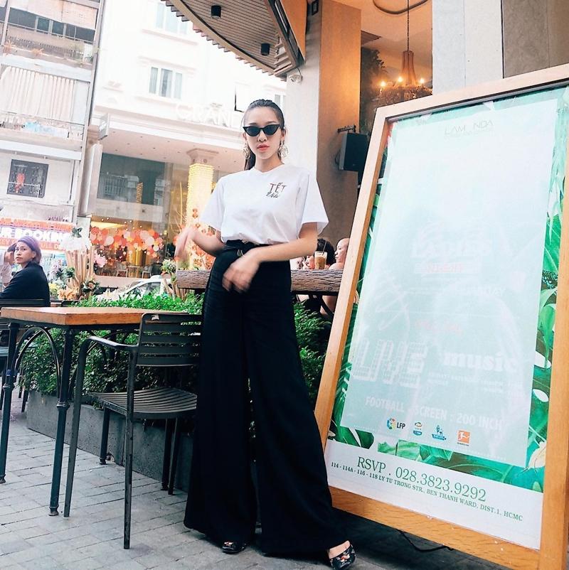 20181902_street_style_my_nhan_viet_deponline_08