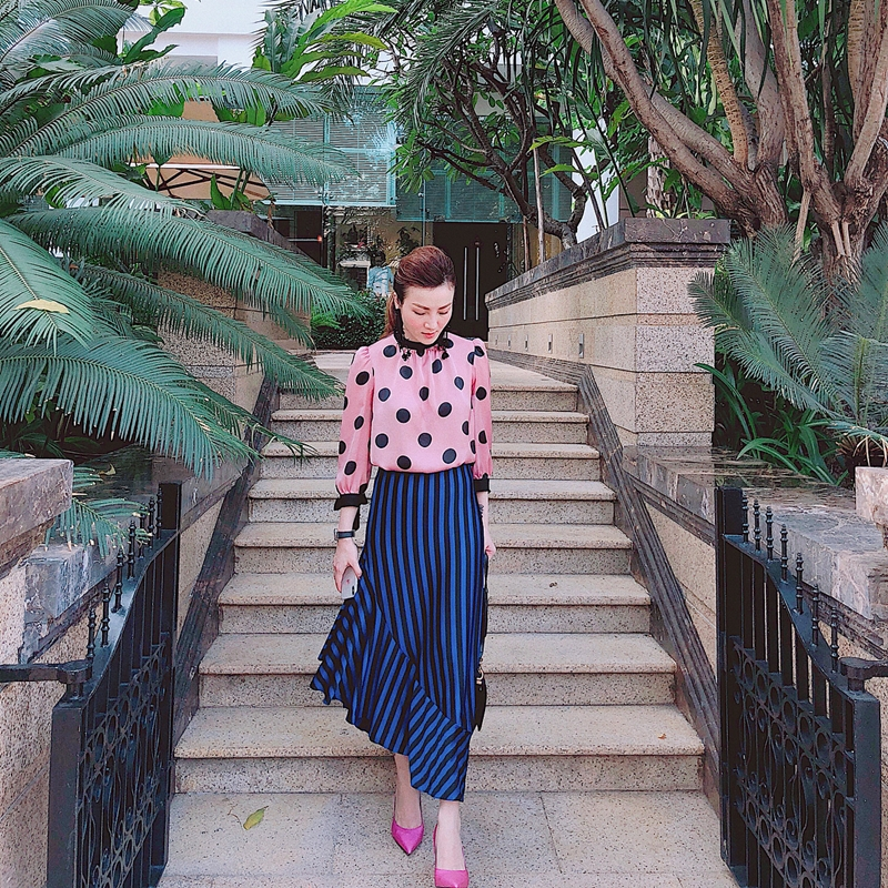 20181902_street_style_my_nhan_viet_deponline_11