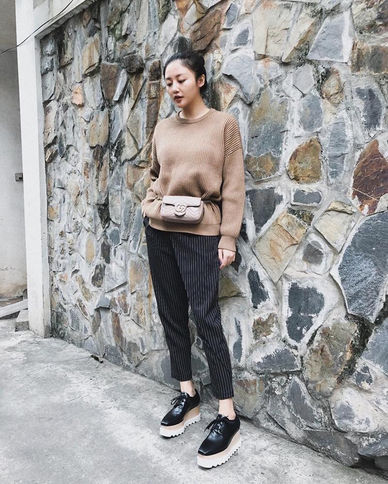 20181902_street_style_my_nhan_viet_deponline_12