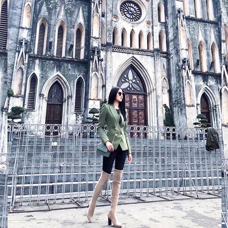 20181902_street_style_my_nhan_viet_deponline_17