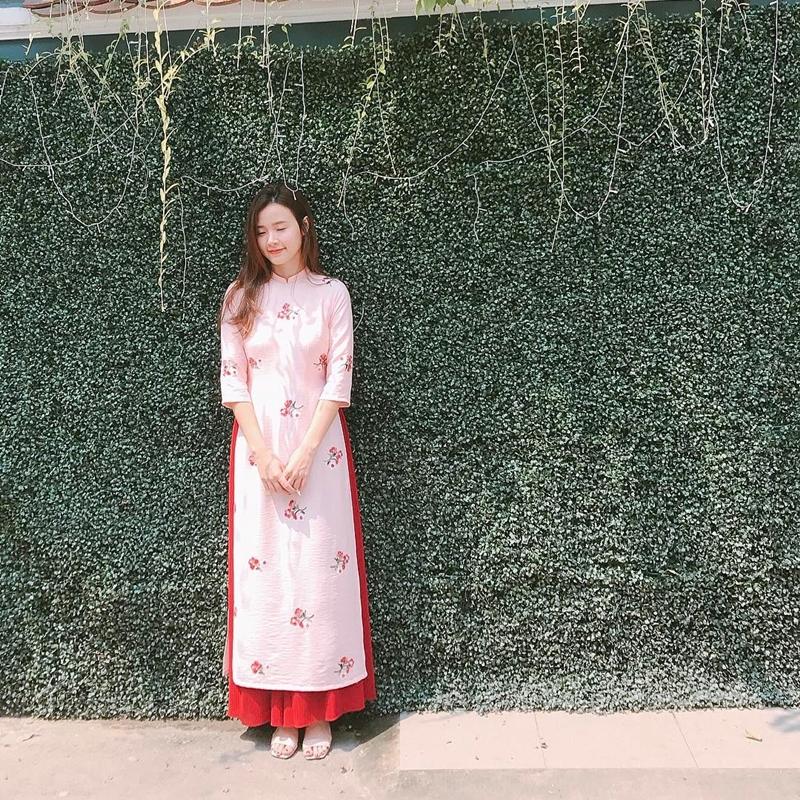 201819_my_nhan_viet_xung_xinh_ao_dai_ngay_tet_deponline_09