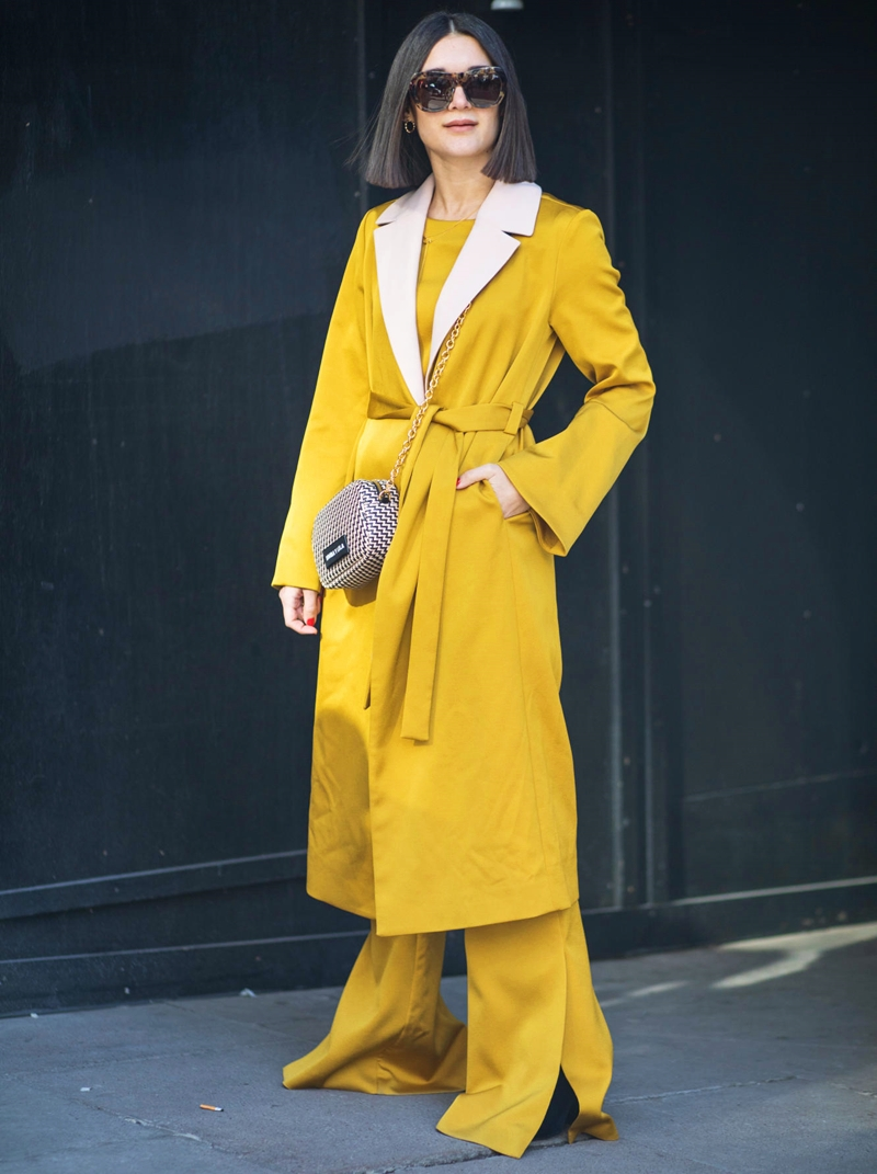 20182102_street_style_london_fashion_week_deponline_01