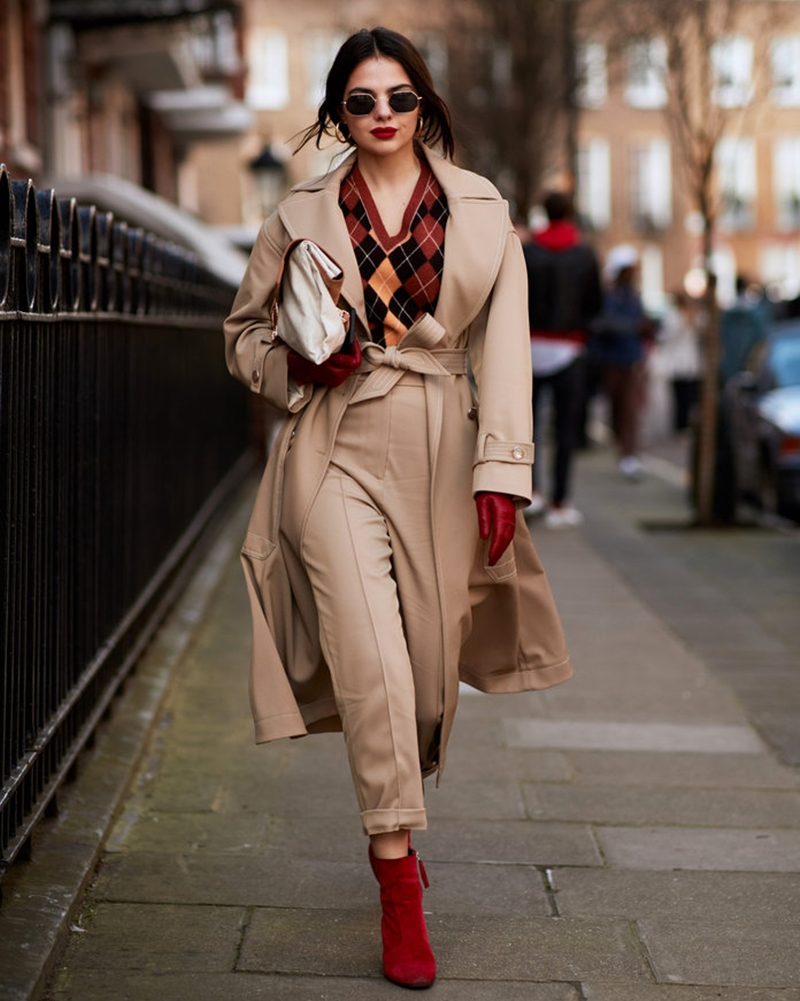 20182102_street_style_london_fashion_week_deponline_03